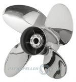 LFS4 Powertech Propellers