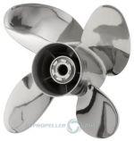 OFS4 Powertech Propellers