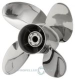 OFS4 Powertech Propellers