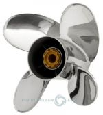 PFL4 Powertech Propellers